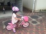 写真自転車.JPG