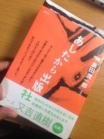 IMG_3384.JPG